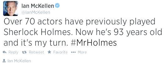 mr-holmes-tweet