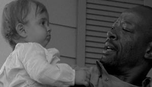 the-walking-dead-first-time-again-judith