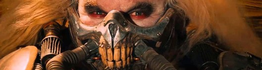 cropped-goo-reviews-top-10-mad-max-fury-road-head.jpg