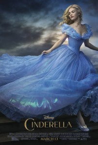 Cinderella review
