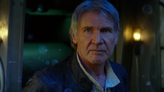 han-solo-old