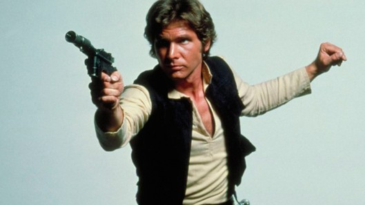 han-solo-young