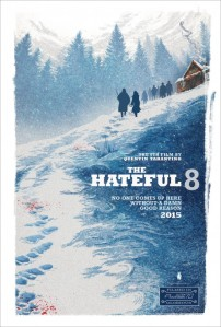 hateful-eight-one
