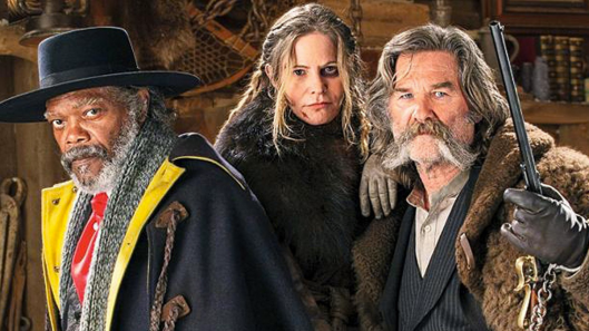 hateful-eight-russell-leigh-jackson