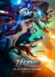 legends-of-tomorrow-one