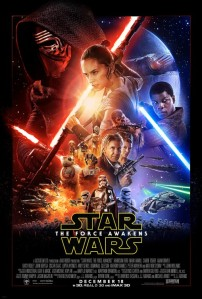 star-wars-force-awakens-one