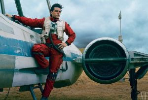 star-wars-force-awakens-poe