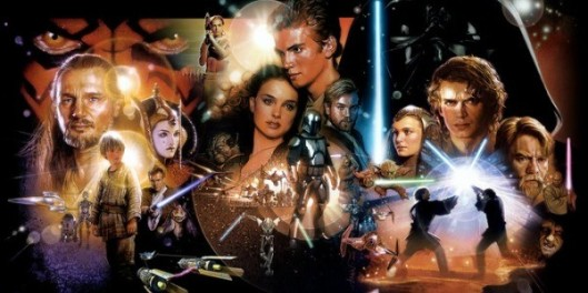 star-wars-force-awakens-prequels