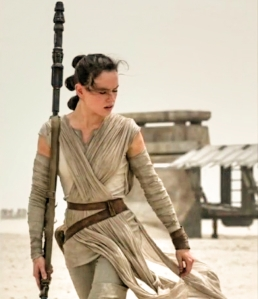 star-wars-the-force-awakens-rey