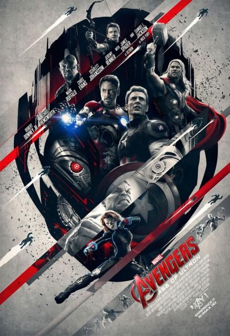 top-ten-goo-reviews-avengers-age-of-ultron