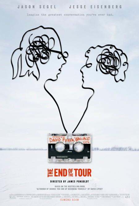 top-ten-goo-reviews-end-of-the-tour