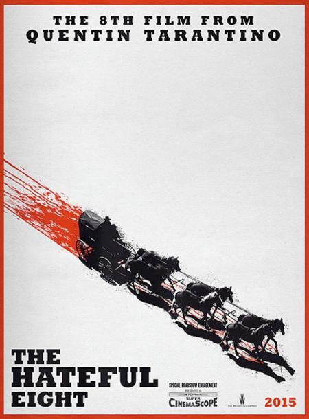 top-ten-goo-reviews-hateful-eight