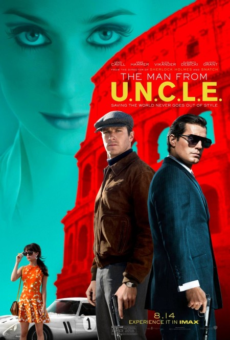 top-ten-goo-reviews-man-from-uncle