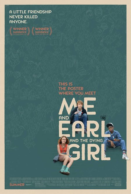 top-ten-goo-reviews-me-earl-dying-girl