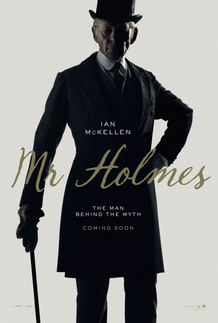top-ten-goo-reviews-mr-holmes