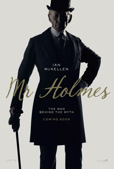 top-ten-goo-reviews-mr-holmes