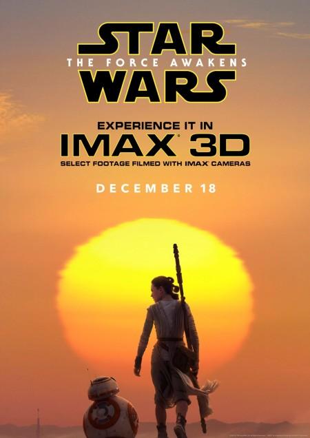 top-ten-goo-reviews-star-wars-episode-vii-the-force-awakens