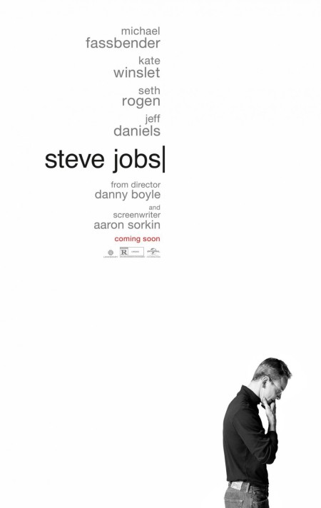 top-ten-goo-reviews-steve-jobs