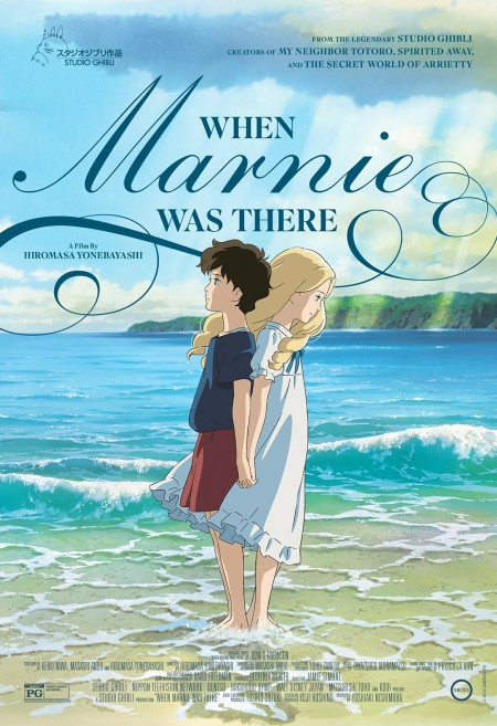 top-ten-goo-reviews-when-marnie-was-there