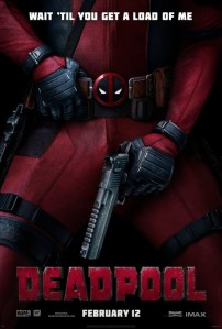 deadpool-one
