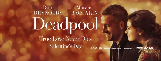 deadpool-valentines