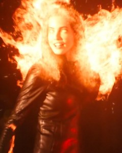 legends-of-tomorrow-fail-safe-lady-firestorm