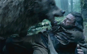 revenant-bear