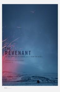 revenant-one