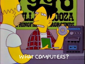 steve-jobs-what-computers