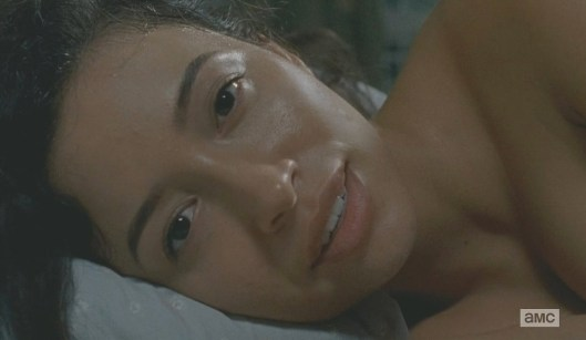 walking-dead-knots-untie-rosita