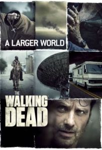 walking-dead-season-6-heada