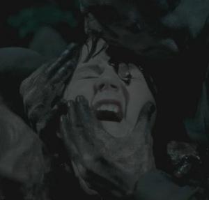 walking-dead-season-6-sam-dies