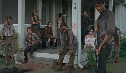 walking-dead-season-six-town
