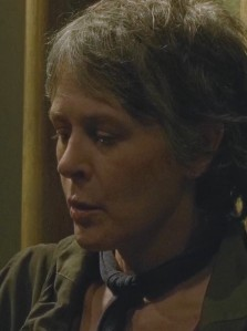 walking-dead-same-boat-carol-breathing