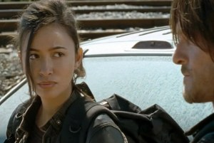 walking-dead-twice-as-far-rosita-daryl
