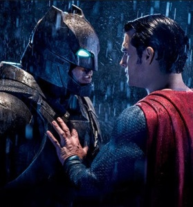 batman-v-superman-batman-fights-superman
