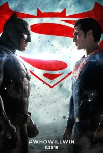 batman-v-superman-one