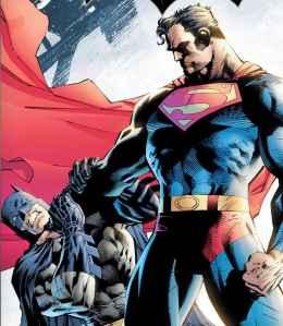 batman-v-superman-superman-wins