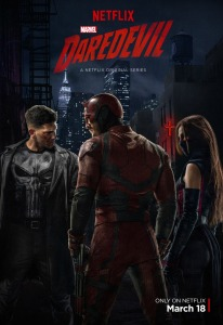 daredevil-season-2-one