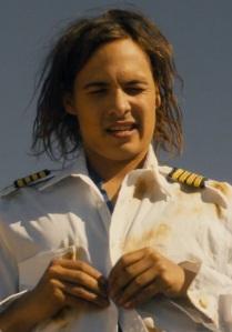 fear-the-walking-dead-ouroboros-nick-captain