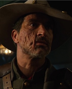 legends-of-tomorrow-the-magnificent-eight-jonah-hex