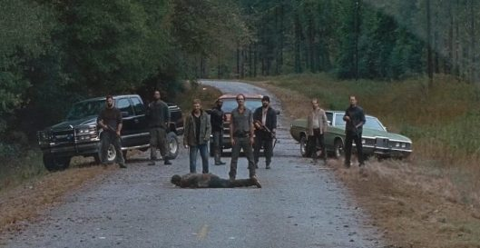 walking-dead-last-day-on-earth-turn-around1