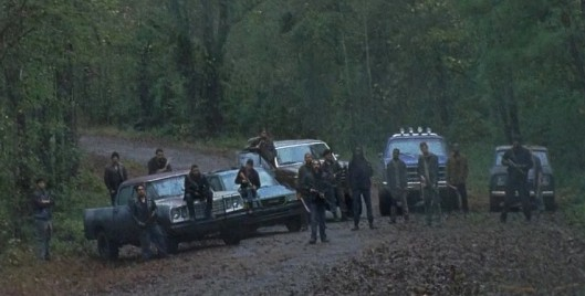 walking-dead-last-day-on-earth-turn-around2