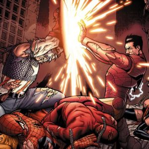 captain-america-civil-war-comic