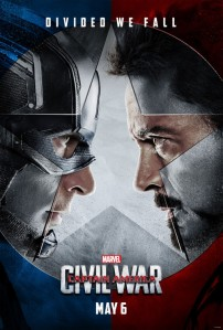 captain-america-civil-war-one
