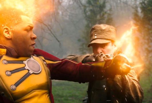 legends-of-tomorrow-legendary-firestorm-transmutation