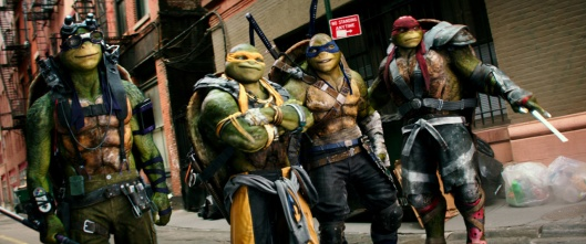 teenage-mutant-ninja-turtles-out-of-the-shadows-pose