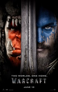 warcraft-one