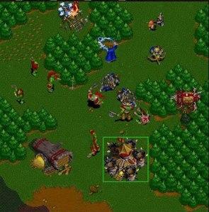 warcraft-original-game