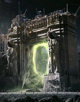 warcraft-portal